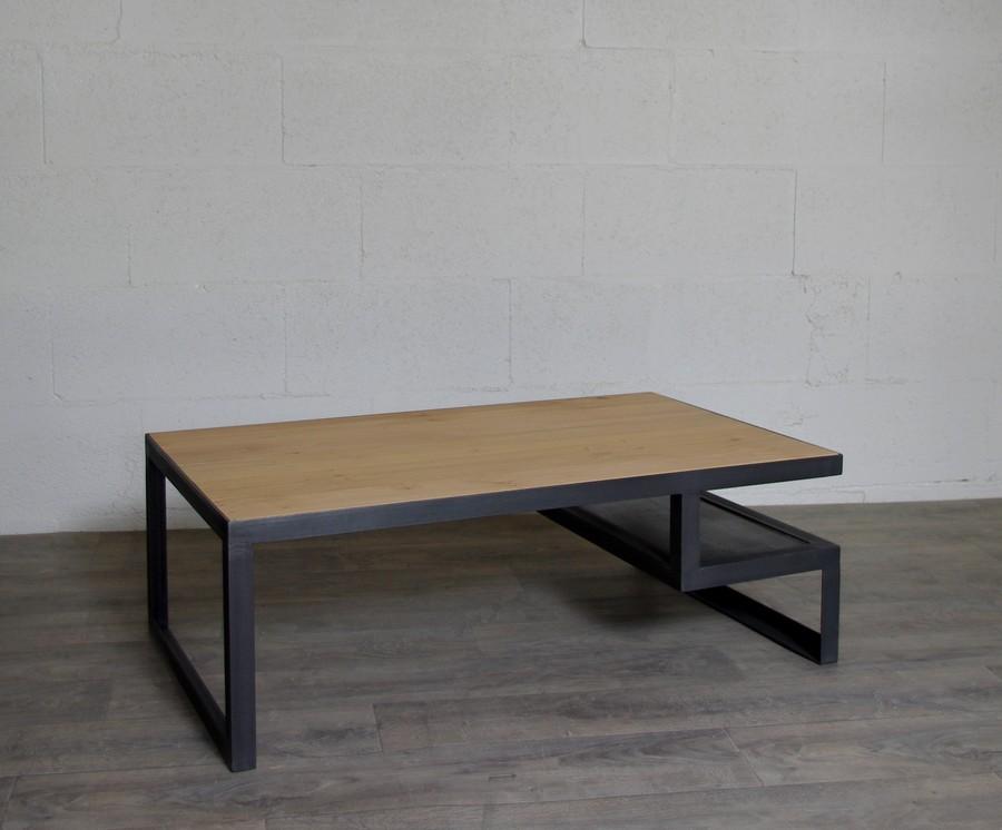 comtoise horloge comtoise heure cr ation. Black Bedroom Furniture Sets. Home Design Ideas