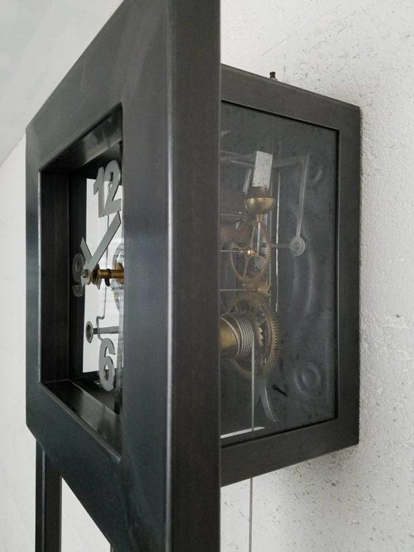 horloge-style-industriel