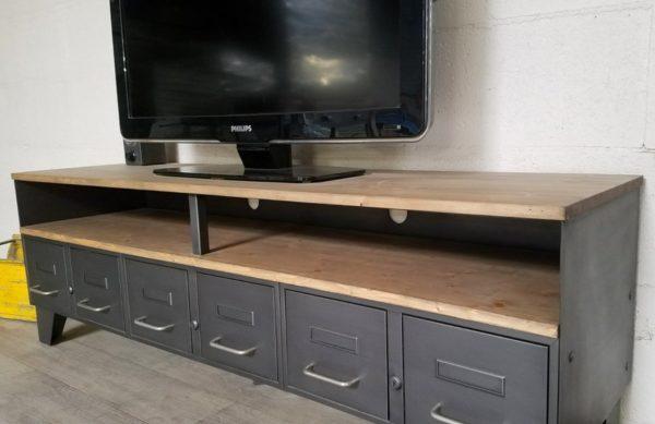 meuble-tv-atlanta-150-epicea-1