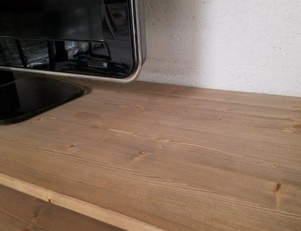 meuble-tv-atlanta-150-epicea-2