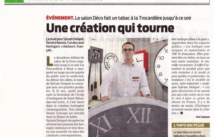 article-presse-ocean-heure-concept-3-20121