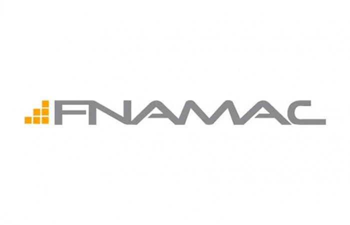 FNAMAC