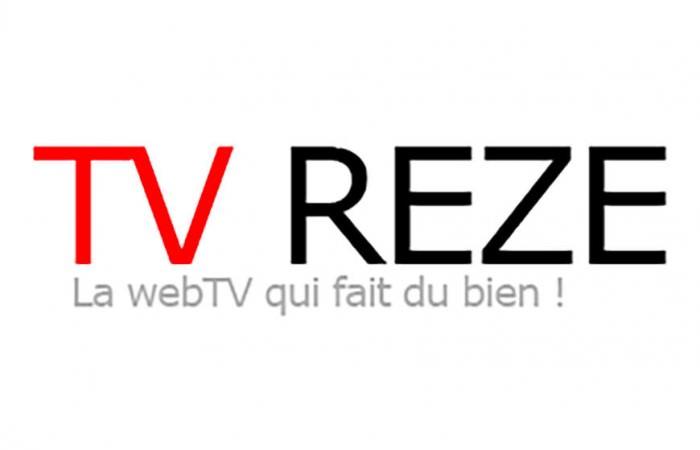 TV Rezé