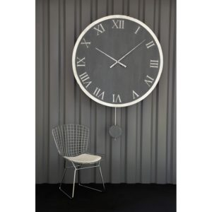 horloge comtoise design grande soeur heure cr ation. Black Bedroom Furniture Sets. Home Design Ideas