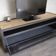 meuble-tv-vestiaire-niche-plateau-chene