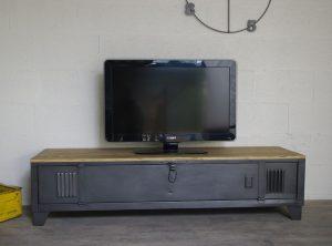 meuble-tv-vestiaire-plateau-epicea-1
