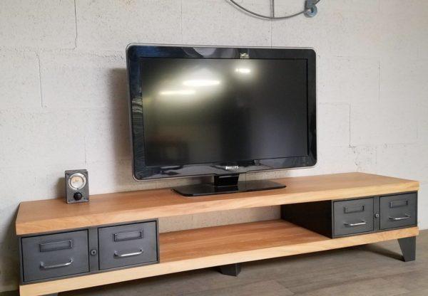 meuble-tv-manhattan-chene-massif-3