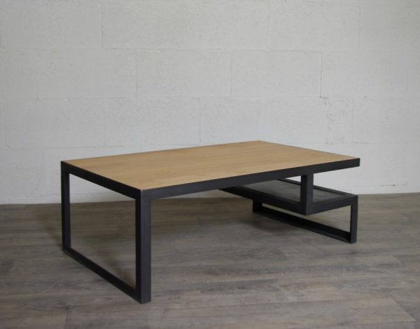 table-basse-heure-creation