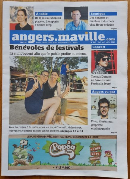 angers-ma-ville-heure-creation