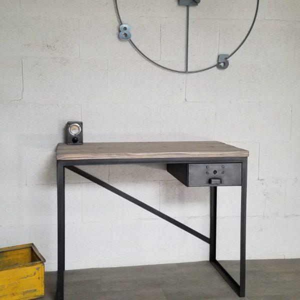 bureau-style-industriel-acier-bois